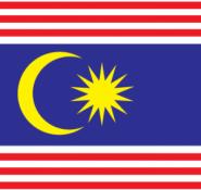 W.P. Kuala Lumpur