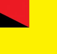 Negeri Sembilan