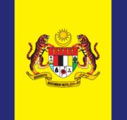 W.P. Putrajaya