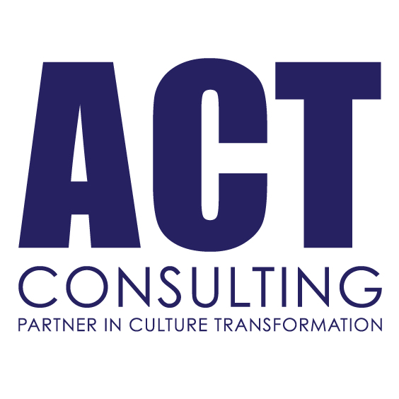 ACT Consulting & Education Sdn Bhd