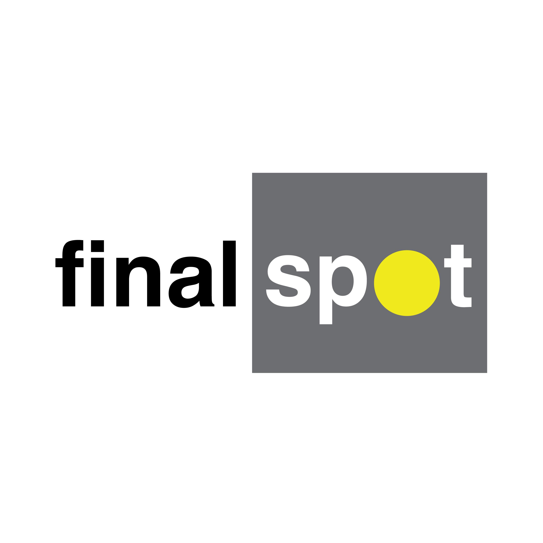 Finalspot Sdn Bhd