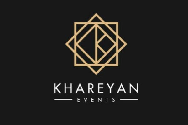 Khareyan Events