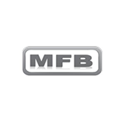 Malaysian Formula Bikes Sdn Bhd
