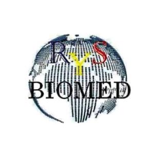 RYS Biomed (M) Sdn Bhd