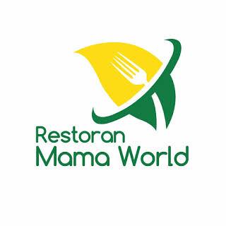 Restoran Mama World