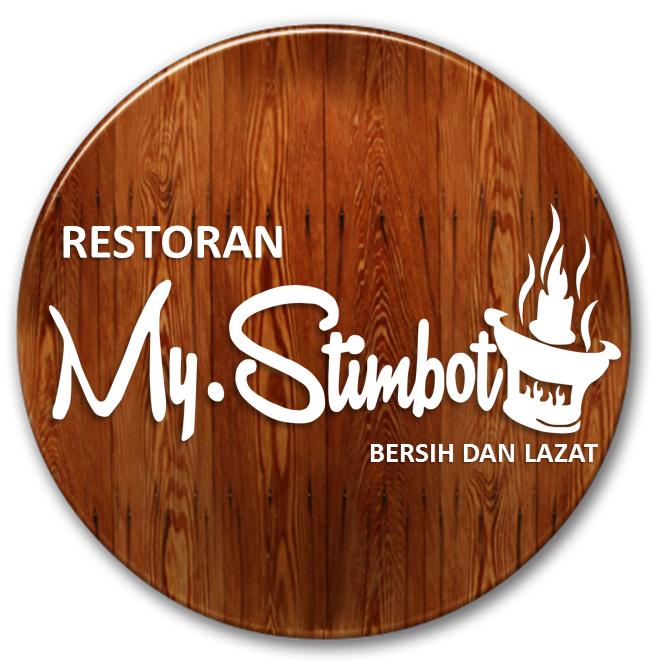Restoran My.Stimbot