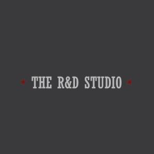 The R&D Studio Sdn Bhd