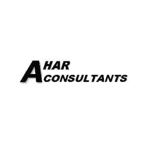 AHAR Consultants