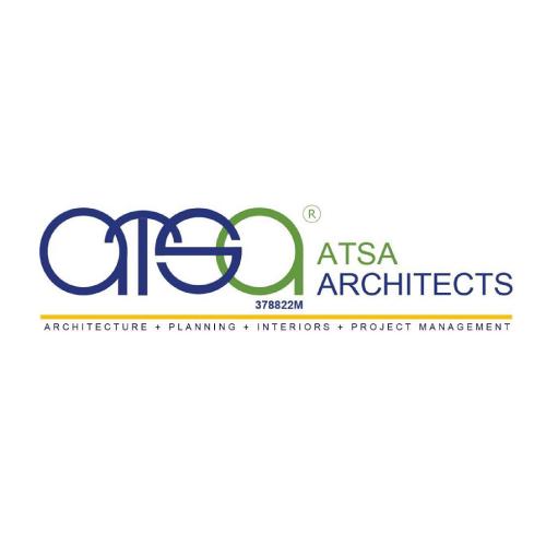 ATSA Architects Sdn Bhd