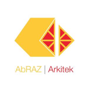 AbRaz Arkitek