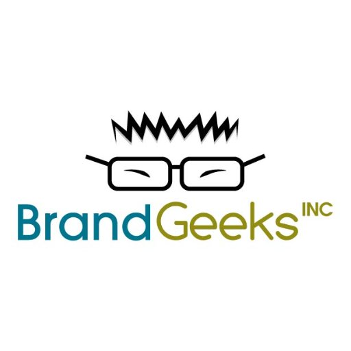 Brand Geeks Consulting Sdn Bhd