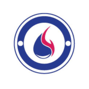 Chromium Resources Sdn Bhd