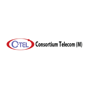 Consortium Telecom (M) Sdn Bhd