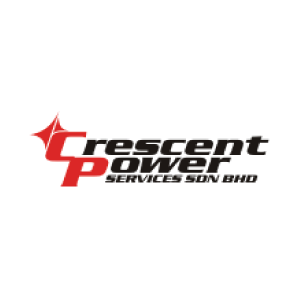 Crescent Power Services Sdn Bhd