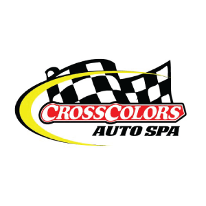 Cross Colors Auto Spa