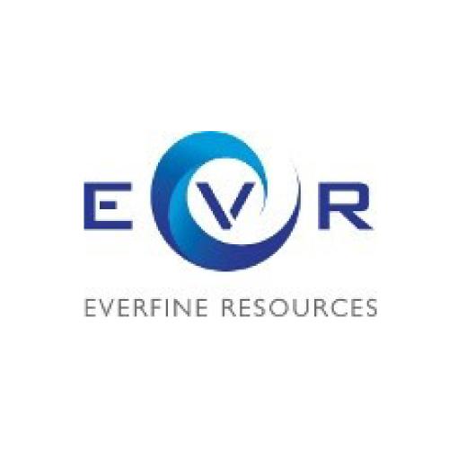 Everfine Resources Sdn Bhd