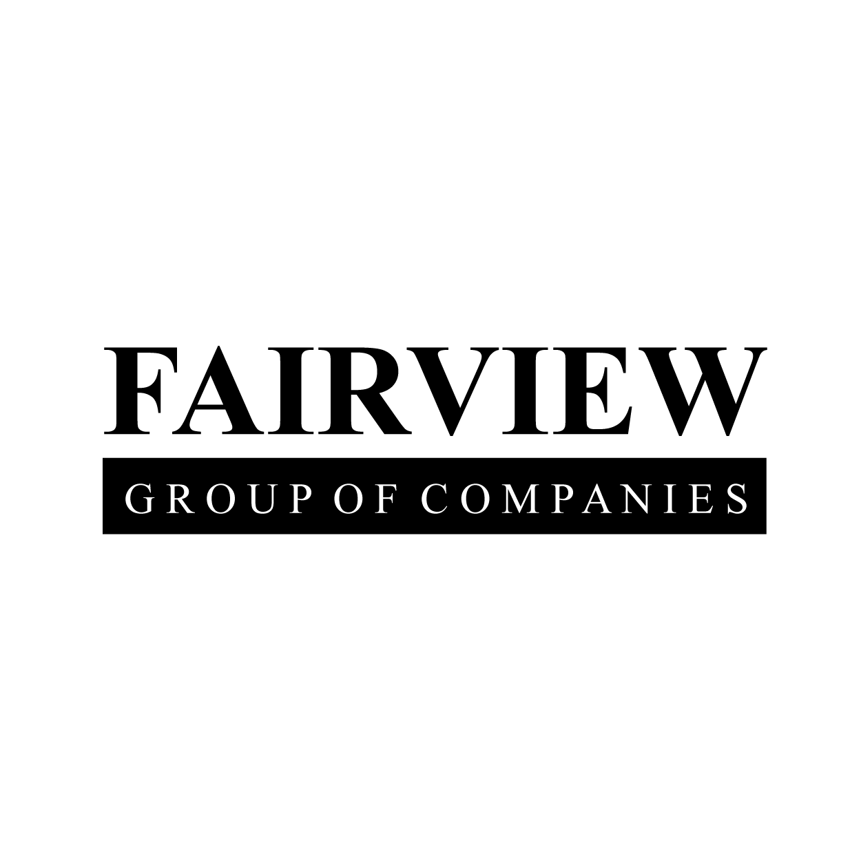 Fairview Group of Companies