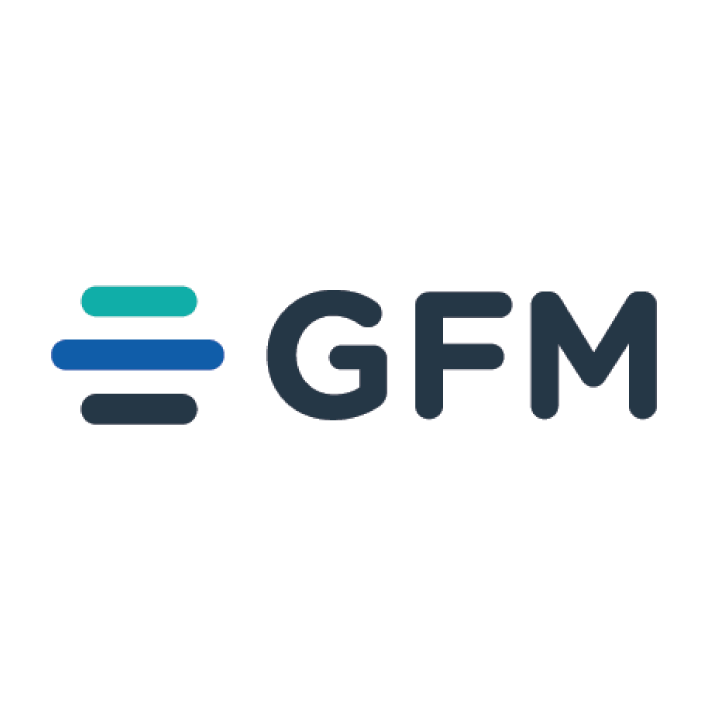 GFM Services Berhad