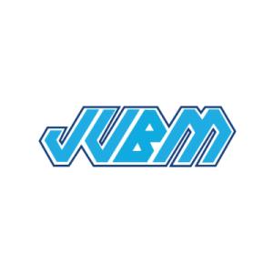 JUBM Sdn Bhd