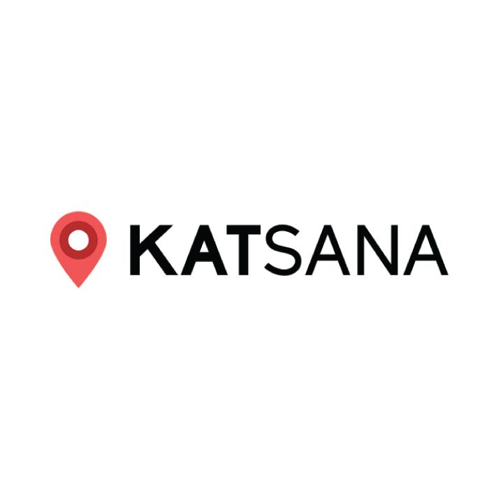 KATSANA Holdings Sdn Bhd