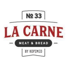 La Carne by Kopimeo