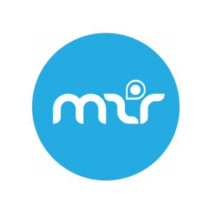 MZR Global Sdn Bhd