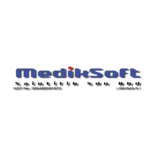 Mediksoft Saintifik Sdn Bhd
