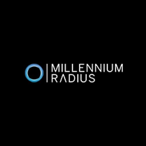 Millenium Radius Sdn Bhd
