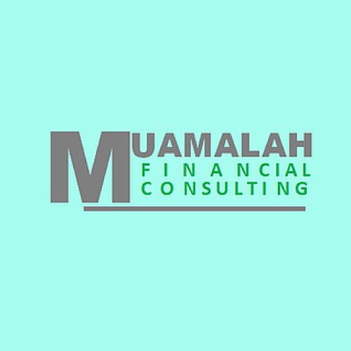 Muamalah Financial Consulting Sdn Bhd