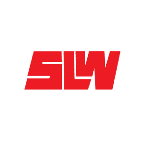 Supreme Landmobile & Wireless Corporation Sdn Bhd