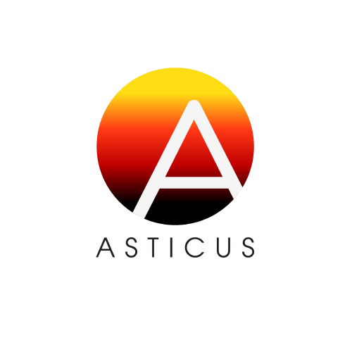 Asticus Technology Sdn Bhd