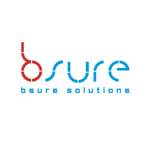 bSURE Solutions Sdn Bhd