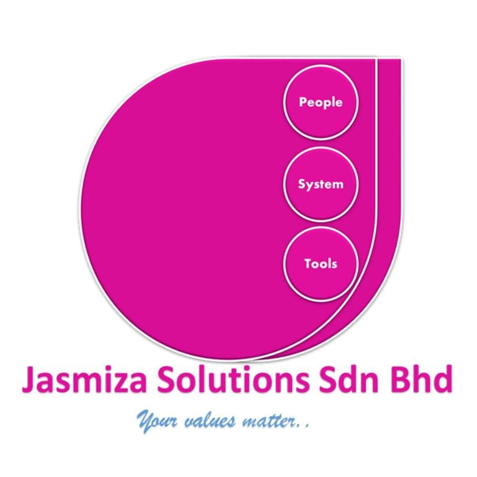 Jasmiza Solutions Sdn Bhd
