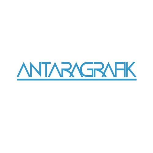 Antaragrafik Systems Sdn Bhd