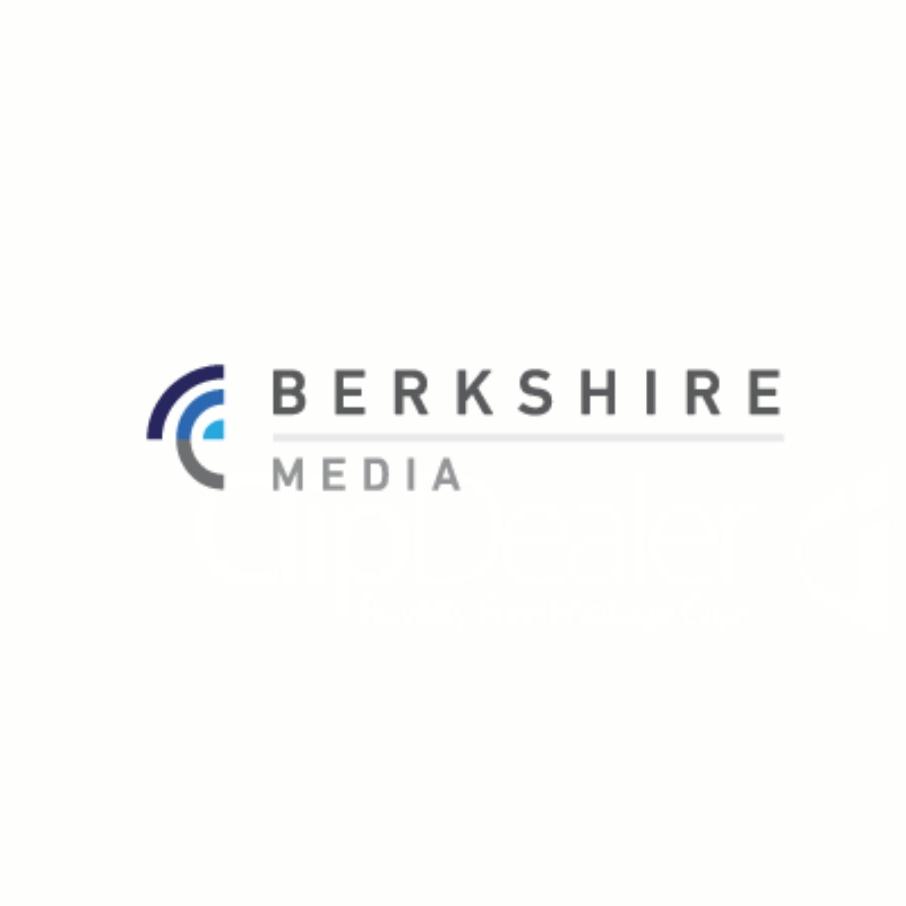 Berkshire Media Sdn Bhd