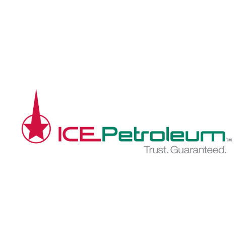 ICE Petroleum Engineering Sdn Bhd
