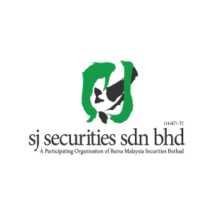 SJ Securities Sdn Bhd