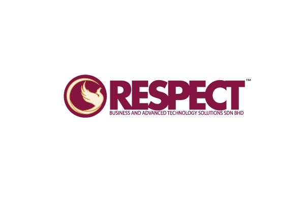 RESPECT Business and Advanced Technology Solutions Sdn Bhd