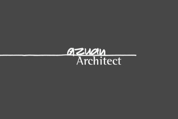 Azuan Architect