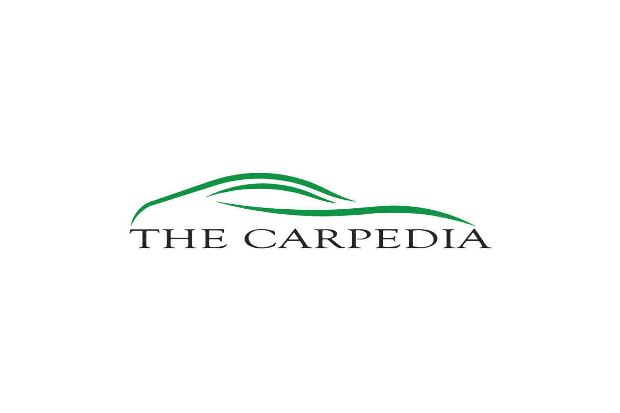 Carpedia Global Holidays Sdn Bhd