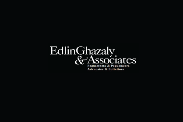 Edlin Ghazaly & Associates