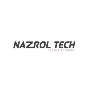 Nazrol Tech Sdn Bhd