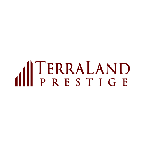 Terraland Prestige Enterprise