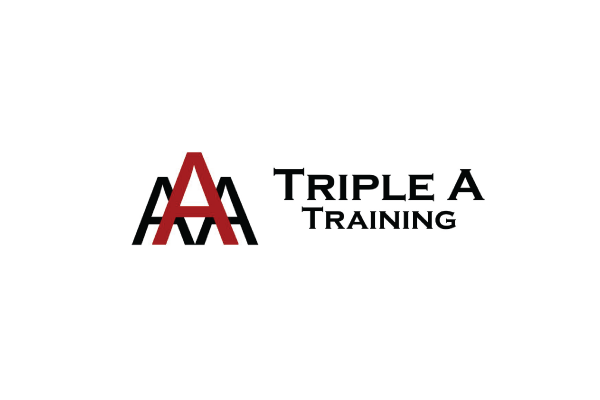 Triple A Training