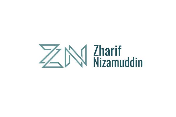 Zharif Nizamuddin