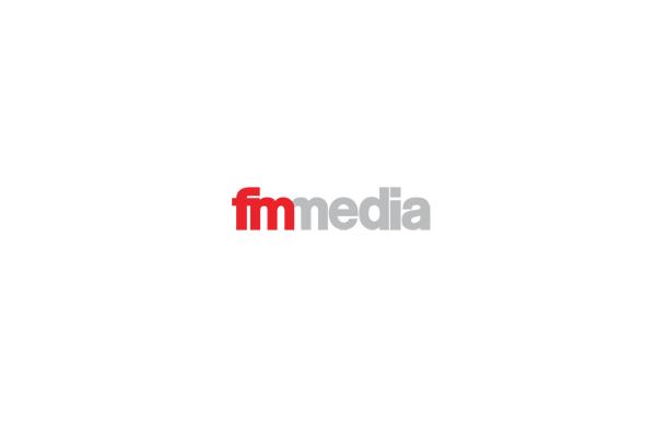 FM Media Sdn Bhd