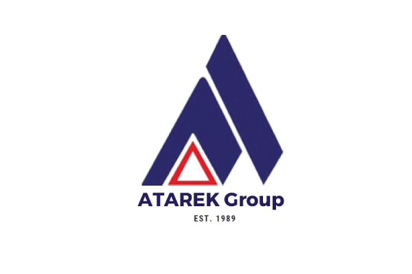 ATAREK Group