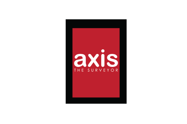 Axis Survey Consultants Sdn. Bhd.