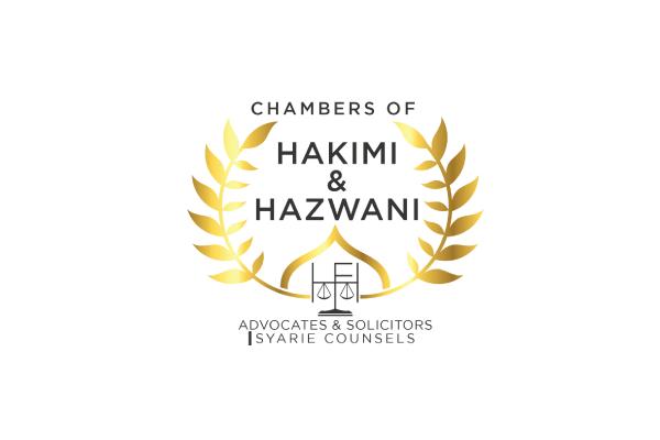 Chambers of Hakimi & Hazwani (H&H)