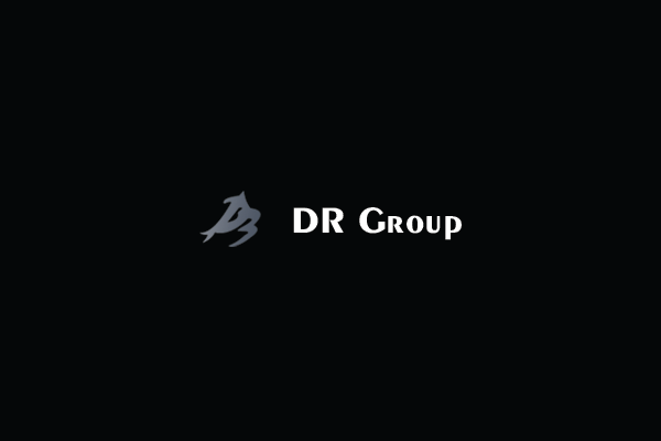 DR Group Holdings Sdn Bhd